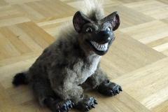 Hyena-03