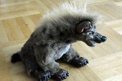Hyena-04