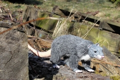 Puppe-Ratte-Johnny-05