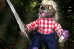 Tabea-Otter-bearbeitet-01