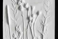 Gipsabdruck-03