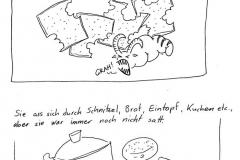 01-Bockmade