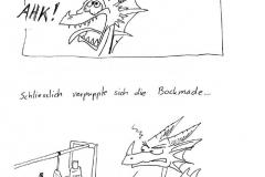 02-Bockmade