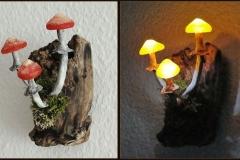 1_Pilzlicht-Wallhanger-Sardius-06