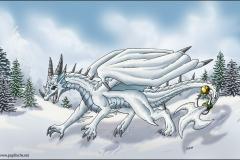 Winterlandschaft-mit-Psy