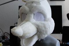 Foam-Head-03