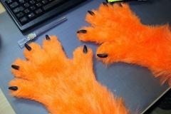 Handschuhe-01