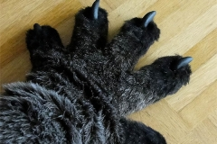 Handschuhe-02