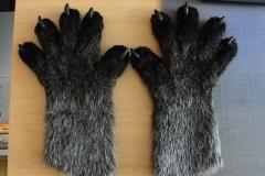 Handschuhe-04