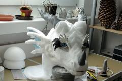 Maske-Psy-01