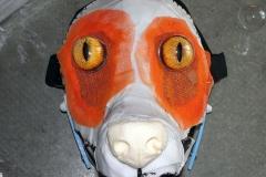 Maske-mit-Augen-01
