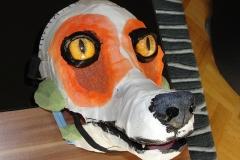Maske-mit-Augen-02