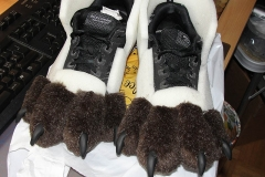 Schuhe-01