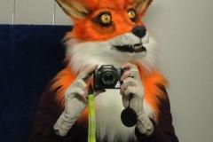 Selfi-02