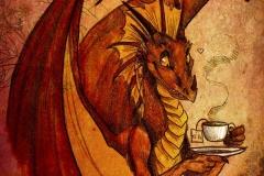 CulpeoFox-Fennel-Dragon