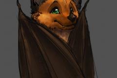 Cute-Bat-von-Zimtfuchs