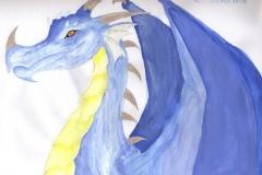 Drachenwut-Psy-farbig
