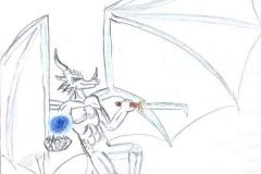 Rex-PsyVersuch-03