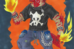 Fire-Hyena-2020-klein