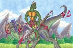 Reptile-Cynrik