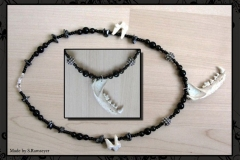 Necklace_of_the_Marten_by_Psydrache