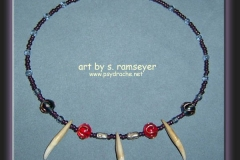 Necklace_with_real_Foxfangs_by_Psydrache