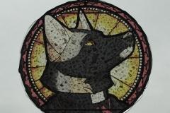 Demetrius-Fensterbild-06