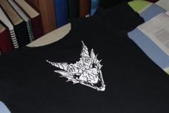Siebdruck-Shirt-01