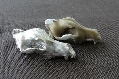 Zinn-Schaedel-Wolf-03