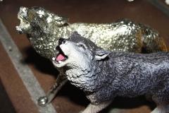 Zinn-Wolf-heulend-01