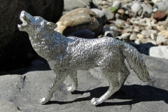 Zinn-Wolf-heulend-02