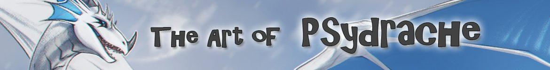 cropped-Header-fuer-Homepage.jpg